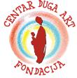 Fondacija Centar Duga Art