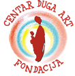 Foundation Center Duga Art